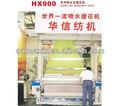 segunda mão usado tear jato de ar de máquinas têxteis para a venda
