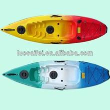 top fishing kayak canoe