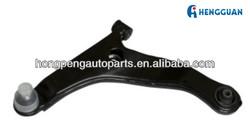 Mitsubishi Grandis front control arm,lower(L)4013A235