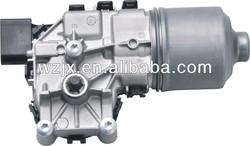 FRONT WIPER MOTOR MAZDA 390241538 1 year warranty