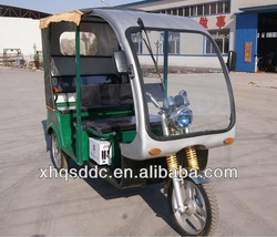2014 new motorcycles for sale electric rickshaw