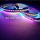 5050 rgb digital led ws2811 strip