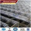 Construction Concrete reinforcement wire mesh panel prices