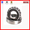 NUTR50X Double Row Full Complement Cylindrical Roller Bearing 50*90*32mm