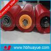 conveyor roller with bearing skf 6204.6205.6206