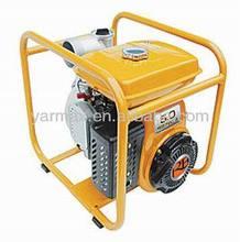 Gasoline engine water pumps PTG207