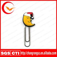 paper clip pen,usb paper clip,scrapbooking paper clips