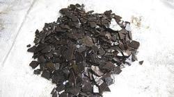 flake/lump/ powder Bitumen used in producing waterproof sheet