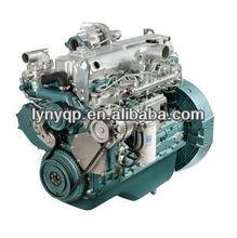 yuchai diesel engine for JAC,YUEJIN,FUTON,YUEJIN truck YC6A220-20 YC6A240-20YC6A260-20 YC6A280-20