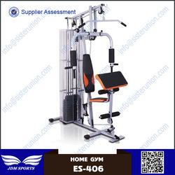 Fashion ES 406 new style high quality oem home gym equipment New Sport Equipment