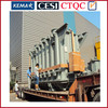6300kVA 33 Kv Oil Immersed Power Transformer 6300kva 33kv
