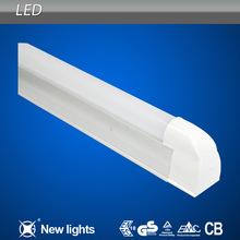 the Hot Selling LED 18W LED Tube 1200mm/T5 Fluorescent led Tube light Energy Saving Lights