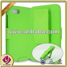 for blackberry cellular q5 phone case accessories