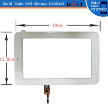 chino tactil para tablets para celulares,11.9cm*19cm