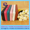 2014 China phone cases factory Unique cell phone accessories Western cell phone cases for i9500/s4