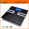 2014 latest high quality iOS&Android bluetooth home scales