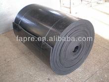Best sales industrial rubber sheet Neoprene rubber raw material neoprene