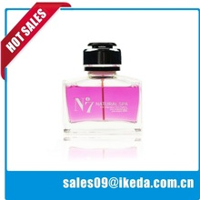 professional OEM best flavour and fragrance
