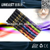 Uneast new style elax smell 500 puffs disposable e cigs