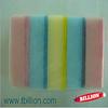 sponge eraser for cleaning