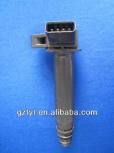 90919-02238 Ignition Coil for TOYOTA COROLLA/FIELDER/MATRIX/WILL/VOLTZ/CELICA 1998-2007
