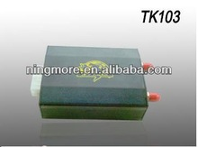 2014 New car gps tracker TK103-2s TK108 with raliable qualit support online tracking