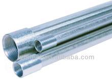 ANSI C80.1 Electrical Rigid Steel Conduit (ERSC)