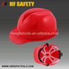 PE /ABS safety helmet for construction cheap price