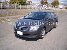 Used Car Toyota Premio 1.5F L package