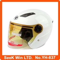 New 2015 Motorcycle Helmets Moto Motocross Motorbike Helmet YH-837.11