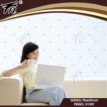 print large wallpaper vinyl wallpaper stocklot for home living room