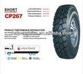 China neumático de coche, de alta calidad de los neumáticos de pcr 175/70r13,185/70r13c, 195r14c, 700r16c, 185r14c, 195r15c