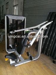 2014 newest T-5002 shoulder press fitness equipment gym equipment
