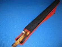 Arnis Sticks 150php