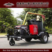 CLYG-ZS350 asphalt crack sealer products