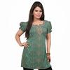 Bollywood Fashion Kurtis