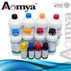 For Epson Stylus M330/ME100/ME1/ME2/ME200 dye ink