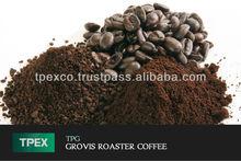 Bulk Pack Ground Coffee