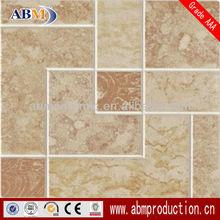 300*300mm Glazed non-slip Porcelain floor tile,tiles floor ceramic, High Quality