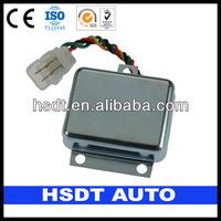 M5-146A MOTOROLA auto spare parts alternator voltage regulator Motorola / Prestolite 8AL, A12N Series Alternators