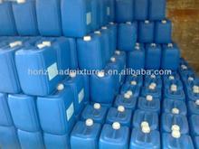 50% Min Hydrogen Peroxide/ H2O2 CAS 7722-84-1