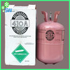 HFC R410A Refrigerant Gas Wholesale Pure Gas R410a R410a cheap Price