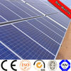china manufacturer of TUV/IEC certificated Mono solar panel 200w for solar energy/power system ,free solar energy generator