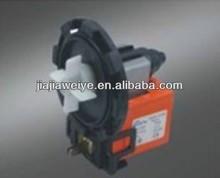 valve water valve washing machine water valve pictures