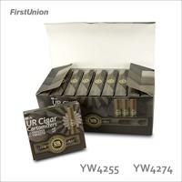 Firstunion best selling e cigarette UR-Cigar cartomizer/clearomizer/atomizer/vaporizer 900 puffs