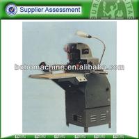 Staple pin making machine for sale