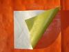Various colors/size online tarpaulin maker