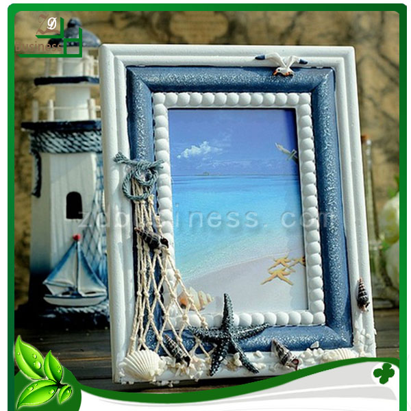 wholesale wooden funny photo frames