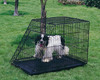 2014New Metal Dog Kennel.Dog House