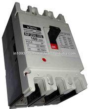 ITC NF Type Circuit Breakers